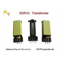 Quality Copper Foil Small Volume Lighting Transformer Light Weight Industrial CE UL for sale