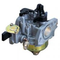 4 stroke electric start general mini Gasoline engine Manufactures