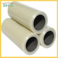 Self Adehesive PE Protection Film For Wooden Door Plate Surface Protective Manufactures