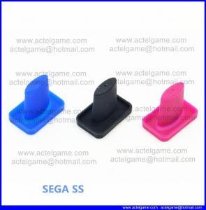 SEGA SS USB Controller START Rubber button repair parts Manufactures