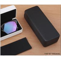 2019 hot sell large handle sunglasses case for wholesale Manufactures