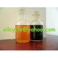 Buy cheap Hydraulic Oil Recycling Machine from wholesalers