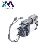 Front Fitting Position Auto Compressor Pump For Tourage NF II 790698007A Manufactures