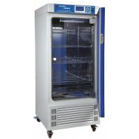 LCD fluoride-free Constant temperature humidity chamber, General lab equipment Manufactures