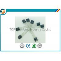 TO-92 2N3904 NPN Transistor Integrated Circuit Parts Through Hole Mounting Manufactures