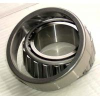 30 / 32 / 33 Series Taper Roller Bearing 30203 Stainless Steel Manufactures