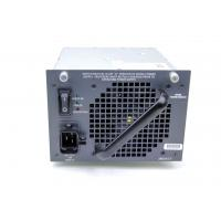 PWR-C45-2800ACV AC Power Supply Cisco Catalyst 4500 Series 2800W Manufactures