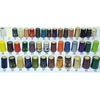 Plastic Oilve Oil Heat Shrink Capsules Environment Friendly Silk Printing Manufactures