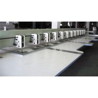 MAYASTAR Single color Chenille embroidery machine Manufactures
