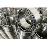 Precision Carb Toroidal Roller Bearings Sealed For Steel Industry Manufactures