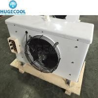 China Industrial Air Conditioner Cold Room Air Cooler Dd Type CE Certificated on sale