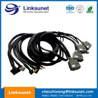 09160723001 Industrial Wire Harness Manufactures