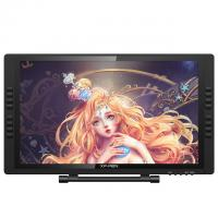 China Wholesale New  XP-Pen Artist 22EPro Graphic tablet Drawing tablet Digital Monitor with Shortcut keys and Adjustable Stan on sale
