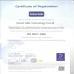 Henan Able Tech Co., Ltd. Certifications