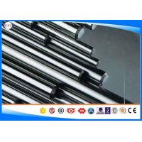 303 Stainless Steel- 300 Series Stainless round bar/ flat bar/ coil Manufactures