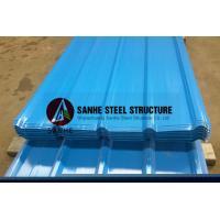 China Roof Panel wholesale