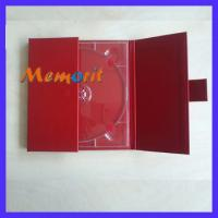 China Professional Customized / OEM 120mm 700MB CD Duplication Services For Video Games on sale
