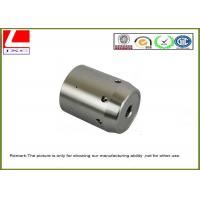 Customized Precision Machining Stainless Steel Metal CNC Truck Parts Manufactures