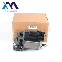 Auto Parts Portable Air Compressor For W221 W216 2213201704 2213201604 2213200304 Manufactures