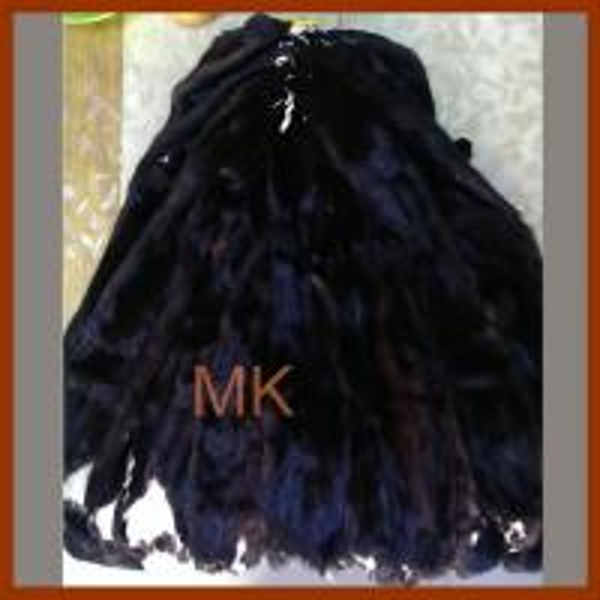 Quality mink fur pelt skin for sale