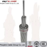 All Aluminium Alloy Conductor AAAC Conductor Manufactures