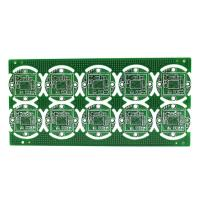China Professional customized 94v0 electronic multilayer PCB printed circuit board on sale