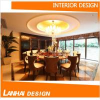 Quality architecture design plans buy from 4920 for Sichuan cendes architectural design company limited