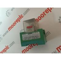 9907-838 Load Sharing Module Woodward Parts 100-240VAC 50-400HZ Manufactures