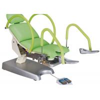 Multifunctional Portable Gyn Exam Table Electric Linak Motor Operation Manufactures