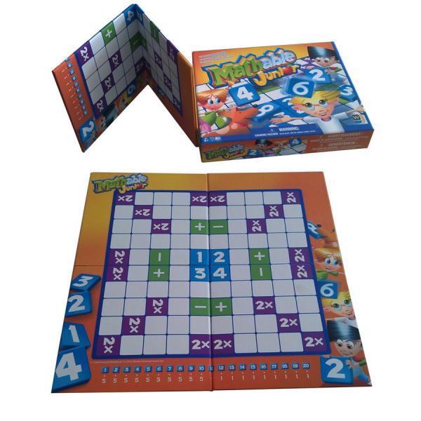 Toy box (2).JPG