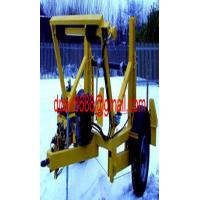 Cable Drum Carrier&drum carriage Manufactures