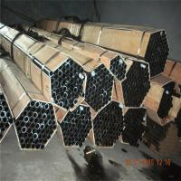 China Round UOE Steel Pipe Tube Comparison Table A210 A1 SA210 A1 STFA 10 Annealing / Quenching on sale