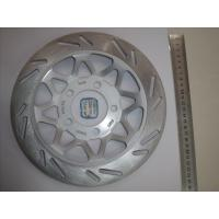 BRAKE DISC  For Motorcycle Manufactures