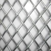 China Filtration Stainless Steel Woven Wire Cloth , Fine Wire Mesh Sheets Plain Dutch Twill on sale