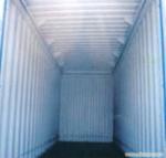 Guangzhou to Algeria International Logistics Service, Algeria bulk cargo LCL freight Manufactures
