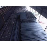 6mm - 12mm Mild Steel Reinforcement Bars For Construction Project Manufactures