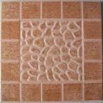 30x30cm Ceramic Tile - 8895 Manufactures