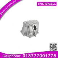Quality Die Casting,OEM services high quality die casting aluminium  transmission housing for sale