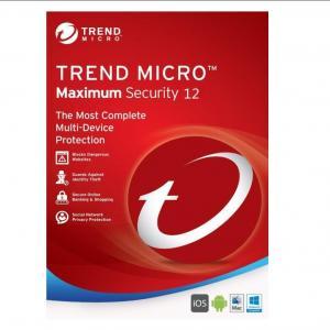 100% working online Trend 2019 Micro Maximum Security antivirus key 3PC 3Year MAC phone Media less free online Download Manufactures