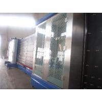China Insulating Glass Machinery on sale