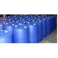 No toxicity water soluble UV Curable Monomer HPMA for oilfield fill water Manufactures