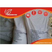 China Carbaryl 40%WP Organic Insecticide cas 63-25-2 agro chemical pesticide on sale