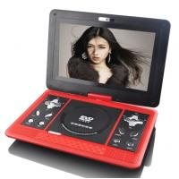 10 Inch Portable           DVD Manufactures