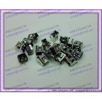 Quality 2DS Power Connector Socket 2DS repair parts for sale