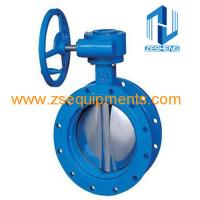Marine Butterfly Valve Manufactures