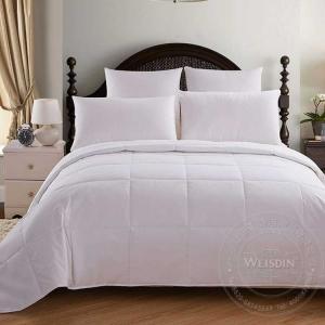 China 300TC100% Egyptian Cotton Bedding Set on sale