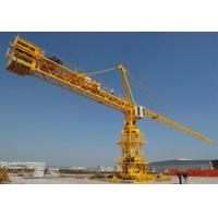 QTZ63 TC5013 Tower Crane Peng Cheng Brand with all spare parts and aftersale service top quality Manufactures