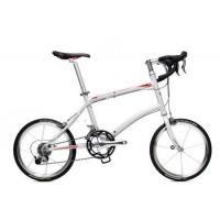 DAHON Dash X20 Road City Foldable Bicycle Bike Manufactures