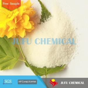 Concrete Additives Admixtures Retarder Sodium Gluconate of Cement Additive Manufactures