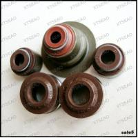 Buy cheap Wholesale NBR Valve Stem Seal from wholesalers